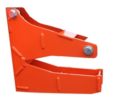 savik replacement clamp_A