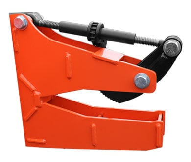savik replacement clamp