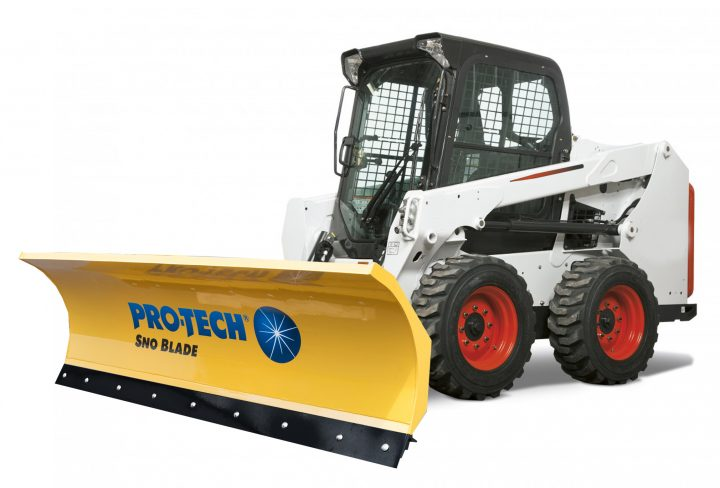 sno-blade-with-skidsteer-press-release