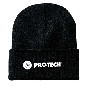 Pro-Tech Winter Hat