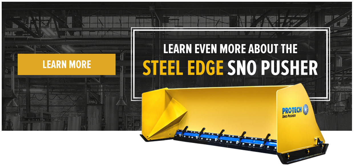 win-steel-edge