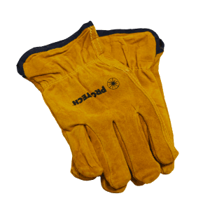 Pro-Tech Work Gloves