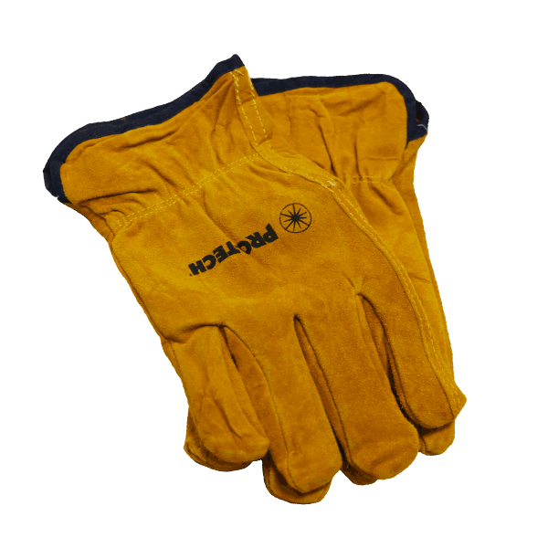 Pro-Tech Work Gloves