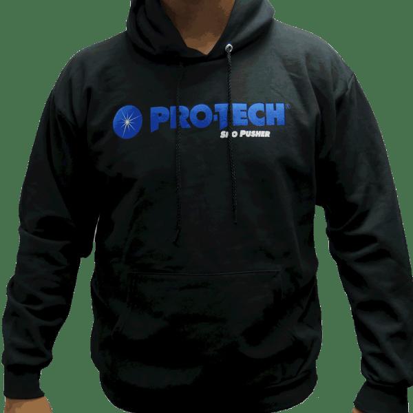 Pro-Tech Hoodie